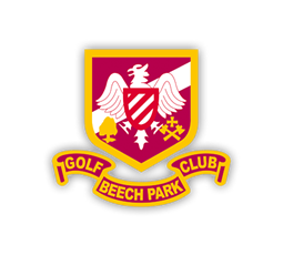 Beech Park Golf Club Logo